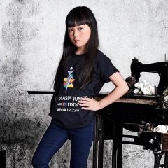 RS-24-Renee-Wong